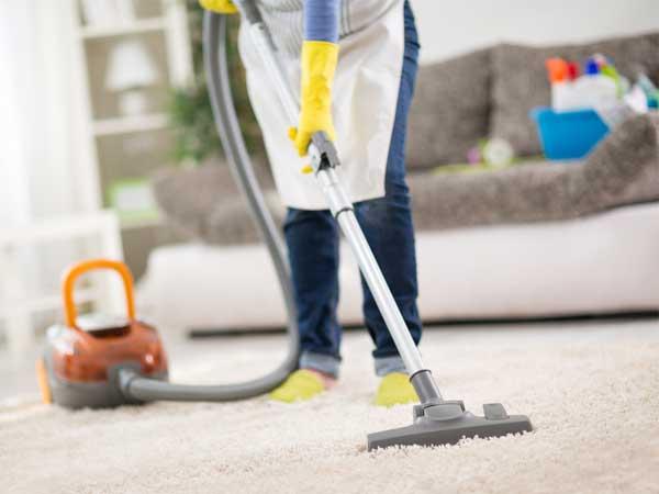 ev-temizliği-hizmeti-bursa